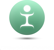 logo_greenball_events_blanc_fond_transparent_light